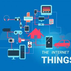 Realizing Tangible Benefits from #IoT. http://ift.tt/1WoUX7P by scott_amyx