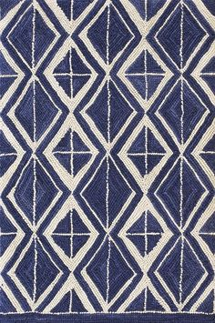 #1202  American Hooked Rug ,custom size and shape #TNEC #american #hookedrug #NYC #carpet