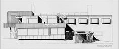 18.-VILLA-MAIREA-ALVAR-AALTO-ALZADO-.jpg 500×208 pixels