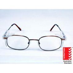 36a2eef4ed 24 Best prescription safety glasses images