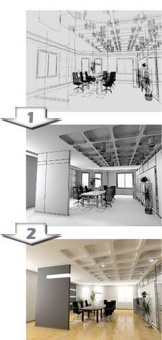 office CAD designhttp://www.space-pod.co.uk/space_planning.htm