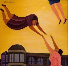The Cambridge introduction to Toni Morrison / Tessa Roynon - publ. - Cambridge UK [etc. Cambridge Uk, Cambridge University, Laura James, Toni Morrison, Literary Criticism, American Literature, Language, Books, Appreciation