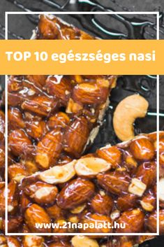 Paleo, Keto, Diet Recipes, Healthy Recipes, Chicken Wings, Sausage, Clean Eating, Health Fitness, Food And Drink