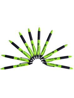 IW Pens - Pack of 10