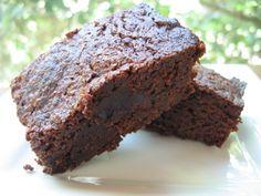 Best Ever Brownies - Best Recipes