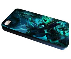 jachranka - League of Legend Thresh game iphone 4, 4s, 5, 5s, 5c, 6 case, $16.00 (http://www.jachranka.org/league-of-legend-thresh-game-iphone-4-4s-5-5s-5c-6-case/)