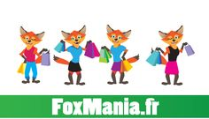 coupon de remises, bon de réduction sur les sites marchands les plus fiables  http://codespromo2013.blog4ever.com/articles