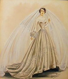 June 2013  sold for 188,000 First Elizabeth Taylor Wedding