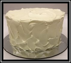 White Buttercream, Buttercream Filling, Frosting, Marble Cake, Holiday Cakes, Round Cakes, Betty Crocker, Classic Collection, Texture