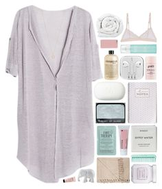 """baby lemme be good to you"" by annamari-a Lazy Day Outfits, Cute Comfy Outfits, Night Outfits, Outfits For Teens, Casual Outfits, Fashion Outfits, Summer Outfits, School Outfits, Fashion Trends"
