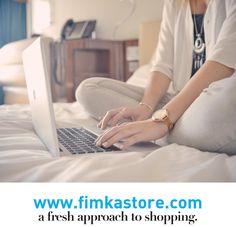 #fashion #onlineshopping #wholesale #ootd #trustedseller #fashiondiaries #fimkastore