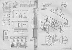 fold-flat_doll_house.jpg