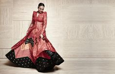 Beautiful Bridal collection. #bridalsection #perniaspopupshop #shopnow #elegantbrides
