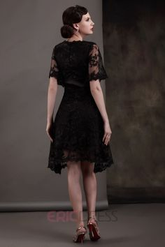 Awesome Mother of the bride dresses tea length lace 2016-2017 Check more at http://24myfashion.com/2016/mother-of-the-bride-dresses-tea-length-lace-2016-2017/