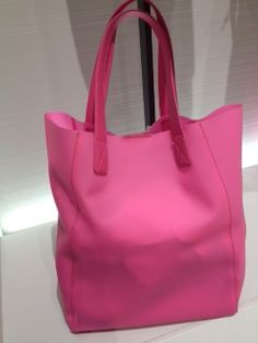 R 659 ZARA Cape Town, Spin, Beachwear, Zara, Lipstick, Tote Bag, Clothes, Fashion, Beach Playsuit