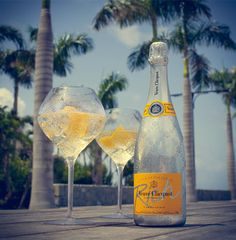 Veuve Clicquot Rich Summer Lounge_02