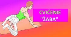 Pilates, Health Fitness, Workout, Memes, Diet, Pop Pilates, Work Out, Animal Jokes, Health And Fitness
