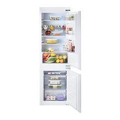 Køleskabe og frysere med 5 års garanti - Køb her!