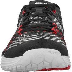 Buty treningowe Nike Lunar Caldra M 803879-010 czarne 2 Nike Lunar, Running Shoes, Sneakers, Fashion, Runing Shoes, Tennis, Moda, Slippers, Fashion Styles