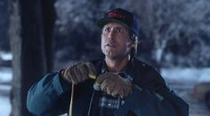 Cast Of National Lampoon's Christmas Vaction – Then and Nowhttp://subzero.topratedviral.com/article/cast-of-national-lampoon-s-christmas-vaction-then-now/promote/1001615