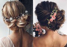 Idén tedd ezt a hajadba! Ötletek esküvői fejdíszekhez