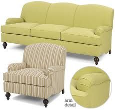 Image result for charles of london sofa