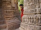 Rajasthan Tour Packages - http://www.inspirationtour.com/indian_pride_rajasthan.html