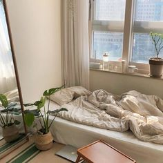 Room Ideas Bedroom, Bedroom Inspo, Bedroom Decor, Bedroom Inspiration, Dream Rooms, Dream Bedroom, Minimalist Room, Aesthetic Room Decor, Cozy Aesthetic