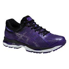 Asics Women s Gel-Cumulus 17 Lite-Show Shoes (AW15) Cushion Running Shoes 2f3efa8064d