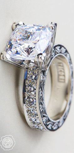 The most popular Tacor classic ring from Pinterest.