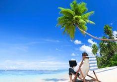Recherche travail ! Fini cette annonce ! Voici le bon Job - job à domicile #jobmaison #salairecorrect #jobadomicile #complementdesalaire #gagnerdelargent
