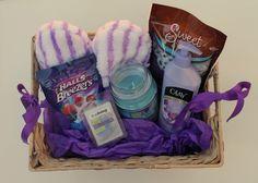 16 Best Widow Widower Baskets Images Nursing Home Gifts