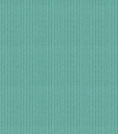 Solaruim Outdoor Canvas-Fiera Spa: outdoor fabric: home decor fabric: fabric: Shop | Joann.com. $9.99