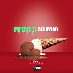 Musical Magic in Texas RnB Female Singer Diondria Thornton's Track 'Imperfect Behavior' is Heart-melting #RnBSong #SoulMusic