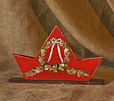 Christmas Time, Xmas, Folk Art, Charms, Clip Art, Popular Art, Christmas, Navidad, Noel