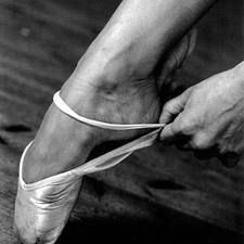 danza classica - Cerca con Google