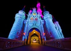 Doing #Disney on a budget? Here are some tips on how to make it to the mouse without breaking the bank.