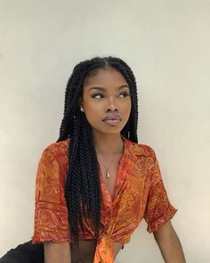 , Buy this high quality wigs for black women lace front wigs human hair wigs african american wigs the same as the hairstyles in picture. , Buy this high quality wigs for black women lace front wigs human hair wigs african american wigs Box Braids Hairstyles, My Hairstyle, Fall Hairstyles, Protective Hairstyles, Protective Styles, Black Is Beautiful, High Quality Wigs, Pelo Afro, Black Girl Aesthetic