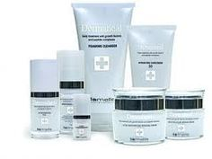 Lamelle Dermaheal range Salons, Range, Personal Care, Beauty, Products, Beleza, Lounges, Self Care, Living Rooms
