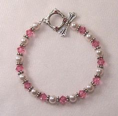 jades+beaded+jewelry | beaded jewelry bracelet b149 jades creations beaded jewelry home page