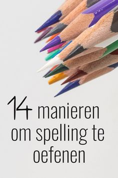 Encouraging post offers twelve prayers for homeschool, taken straight from the pages of the Bible. A must-read for Christian homeschoolers! Make a priority by praying the Scriptures for your homeschool. Learn Dutch, Dutch Language, Coaching, Kids Writing, School Hacks, School Ideas, Kids Education, Primary School, Teaching English
