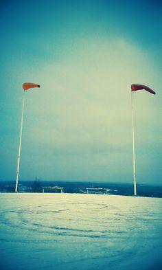 Winter - Finland