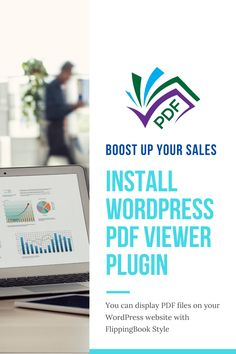 Want more sales? Install PDF viewer for WordPress. #WordPress Bullet Journal Bookshelf, Ladybug House, Algorithm Design, Topman Fashion, Print Server, Some Love Quotes, Free Facebook Likes, Hope You Are Well, Service Quotes