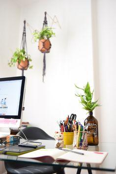 home-office-hoje-vou-assim-off-9