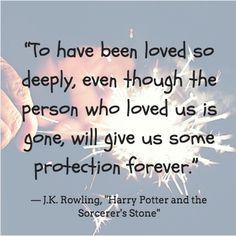 Comfort Quotes Someone I Love Is Gone Away  Quotes  Pinterest  Grief Grief .