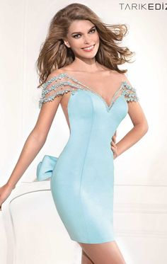 Tarık Ediz 2014 Abiye Elbise Modelleri (82) | Moda, Kıyafet Modelleri, Bayan Giyim, Gelinlik Modelleri,Saç Bakımı Sosyetikcadde.com