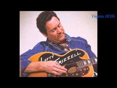 """Always Late with Your Kisses"".... Lefty Frizzell - 1951 - YouTube"