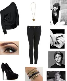 """""""Untitled #151"""" by seems99 ❤ liked on Polyvore"""