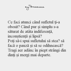 Imagine similară Real Life, Life Quotes, Death, Happiness, Inspirational Quotes, Words, Face, Happy, Quotes About Life