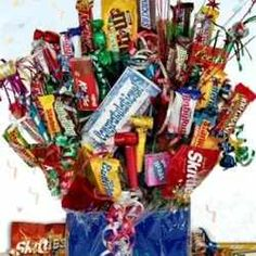 Take 10% Off on Chocolate Gifts Items At #Chocolateorg #coupons http://kingscoupon.com/Chocolate.org